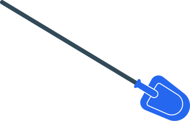 style shovel images in PNG and SVG   Icons8 Illustrations