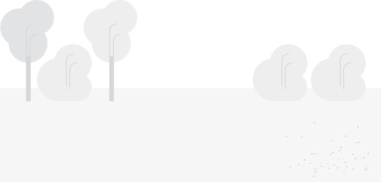 forest background Clipart illustration in PNG, SVG