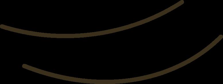 reins のPNG、SVGクリップアートイラスト