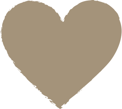 style heart-grey images in PNG and SVG   Icons8 Illustrations