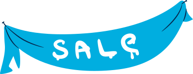 style sale images in PNG and SVG   Icons8 Illustrations