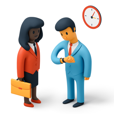 style Business meeting images in PNG and SVG | Icons8 Illustrations