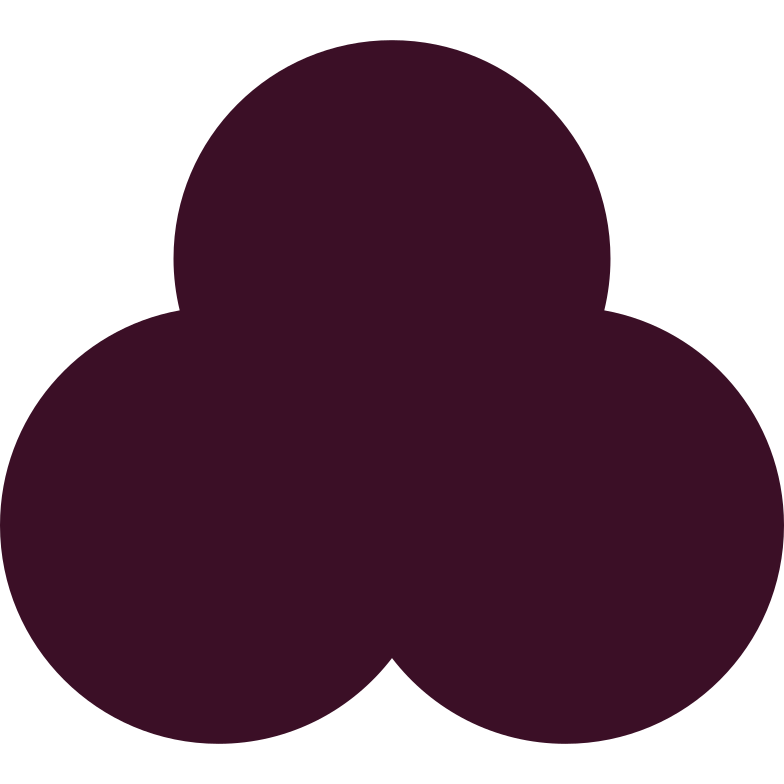 style trefoil brown Vector images in PNG and SVG | Icons8 Illustrations