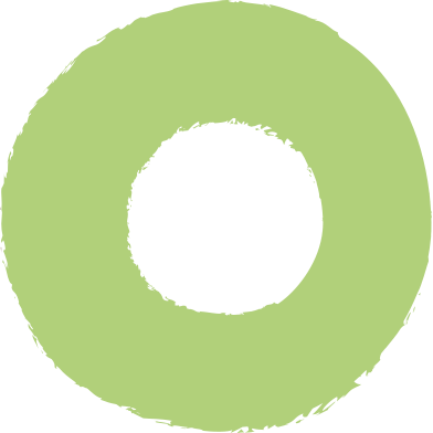 style ring-green images in PNG and SVG | Icons8 Illustrations