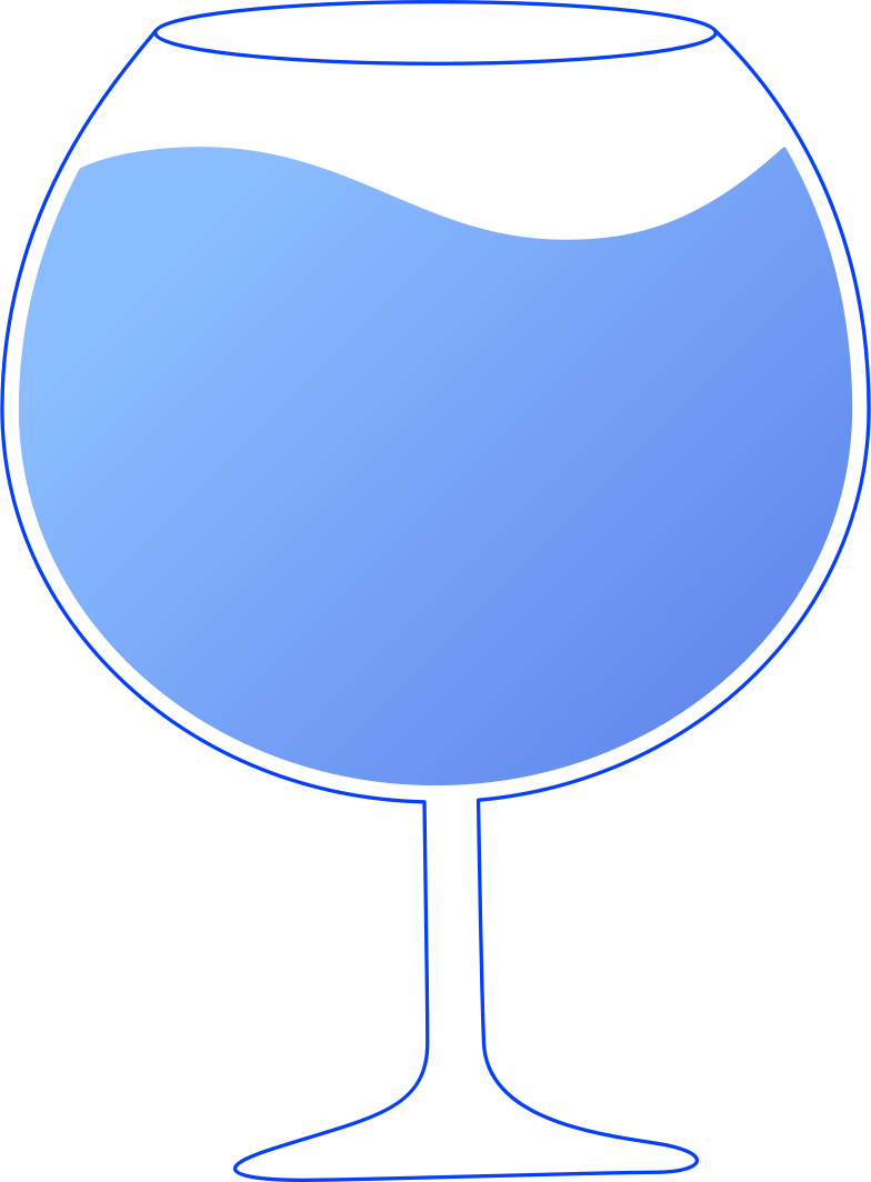 style wineglass Vector images in PNG and SVG | Icons8 Illustrations