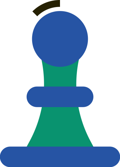 style pawn images in PNG and SVG | Icons8 Illustrations