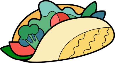 style tortilla images in PNG and SVG | Icons8 Illustrations