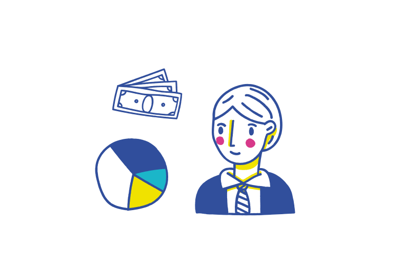 style Financial report Vector images in PNG and SVG | Icons8 Illustrations