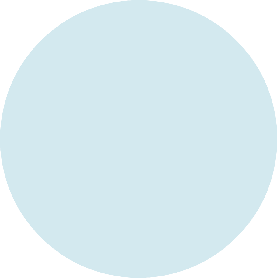 style circle light blue Vector images in PNG and SVG   Icons8 Illustrations