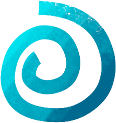 style spiral Vector images in PNG and SVG   Icons8 Illustrations