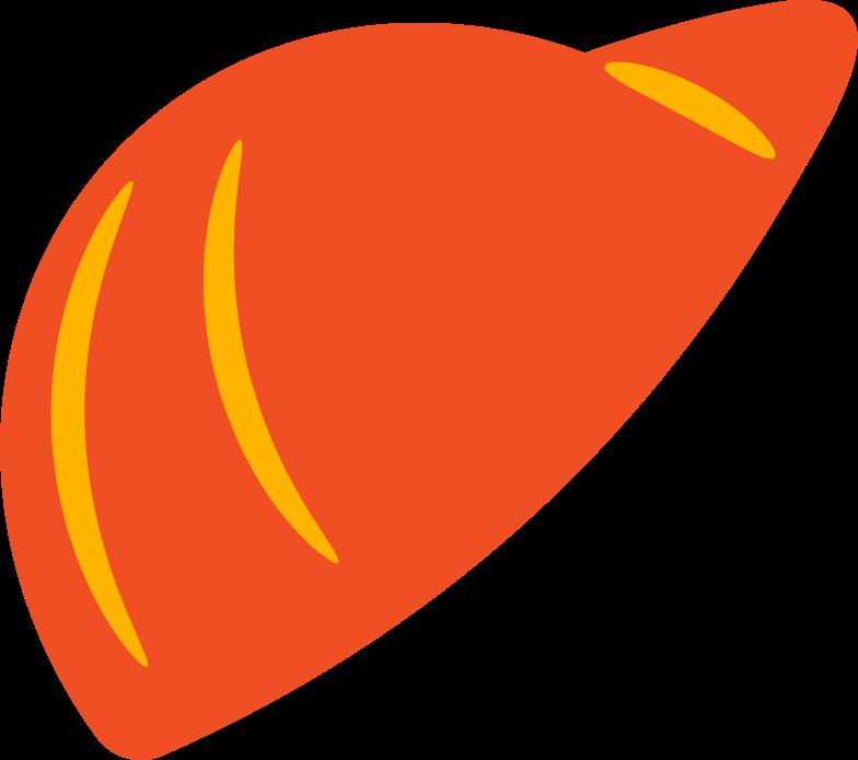 helmet Clipart illustration in PNG, SVG