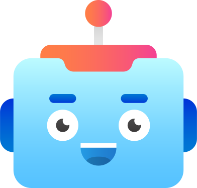 style robot-head images in PNG and SVG | Icons8 Illustrations
