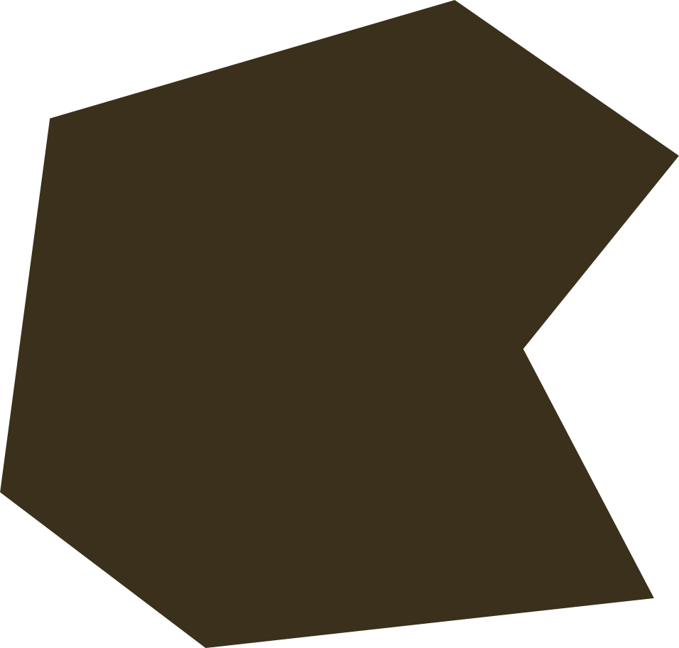 style polygon brown Vector images in PNG and SVG | Icons8 Illustrations