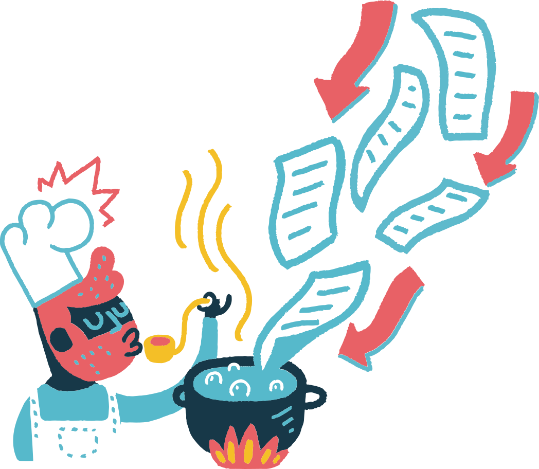 Downloading Clipart illustration in PNG, SVG