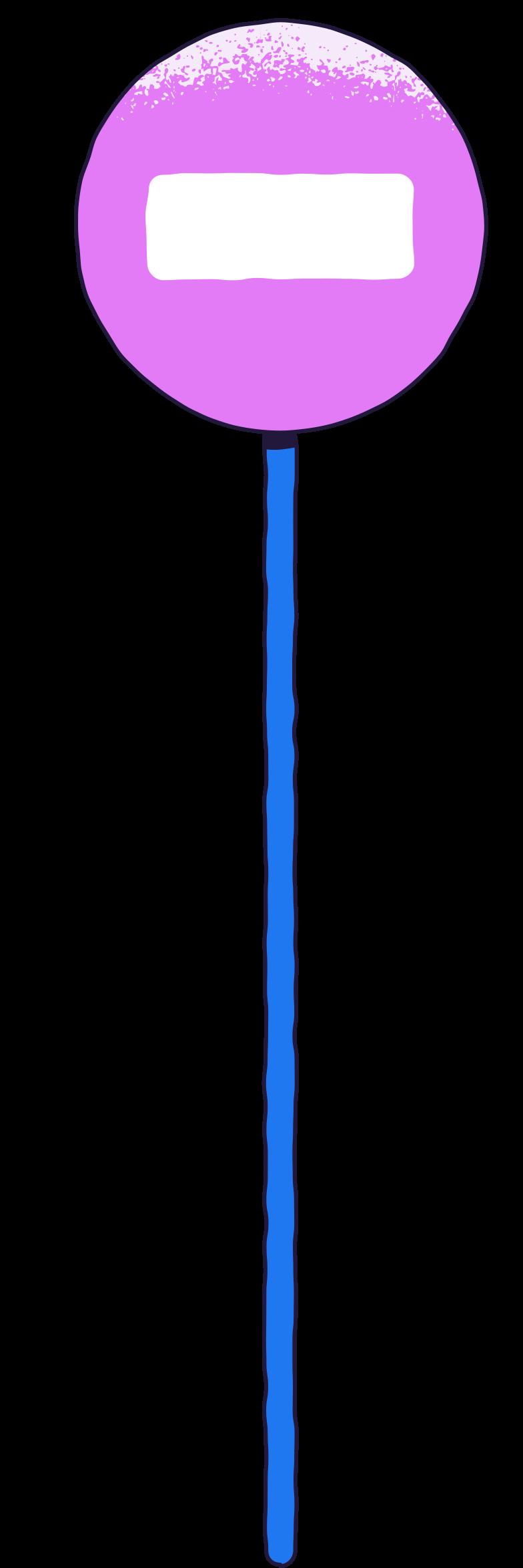 road sign do not enter Clipart illustration in PNG, SVG