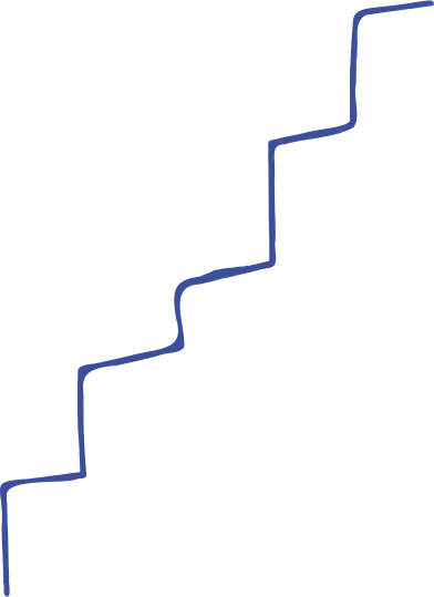 style stairs images in PNG and SVG   Icons8 Illustrations