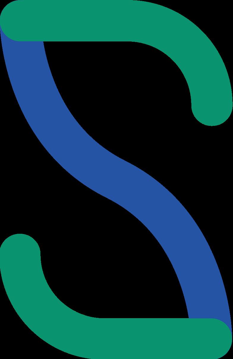 s Clipart illustration in PNG, SVG
