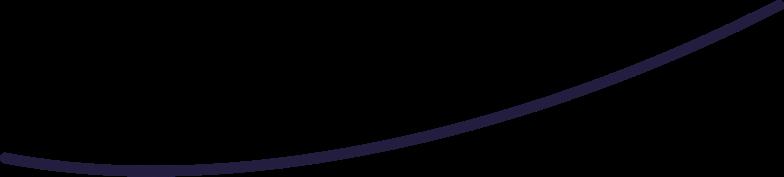wind Clipart illustration in PNG, SVG