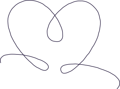 style heart line images in PNG and SVG | Icons8 Illustrations