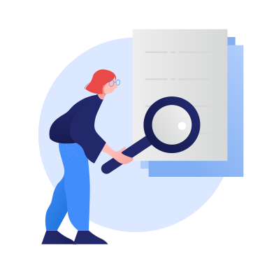 style Searching images in PNG and SVG | Icons8 Illustrations