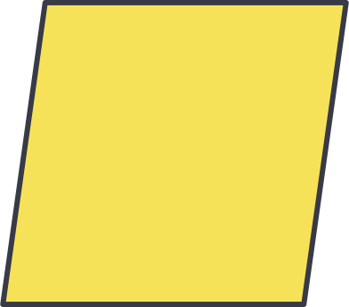 style post it images in PNG and SVG | Icons8 Illustrations