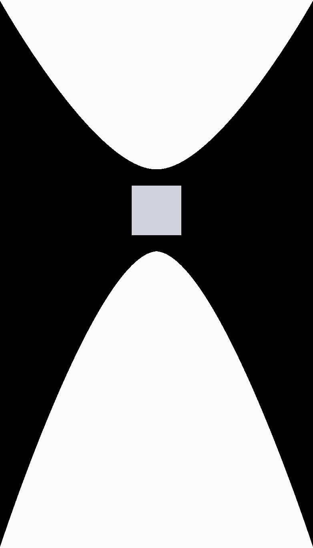 light interior Clipart illustration in PNG, SVG