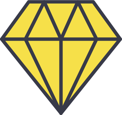 style diamond images in PNG and SVG | Icons8 Illustrations