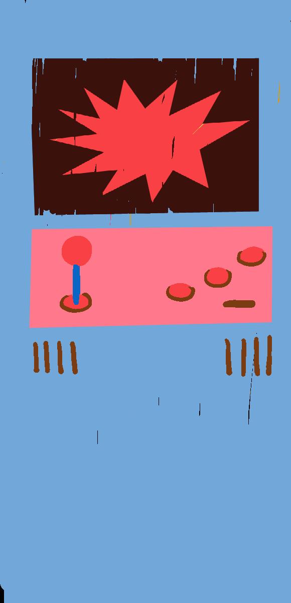 Style  arcade Images vectorielles en PNG et SVG   Icons8 Illustrations
