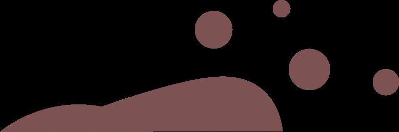 Vektorgrafik im  Stil dust als PNG und SVG | Icons8 Grafiken