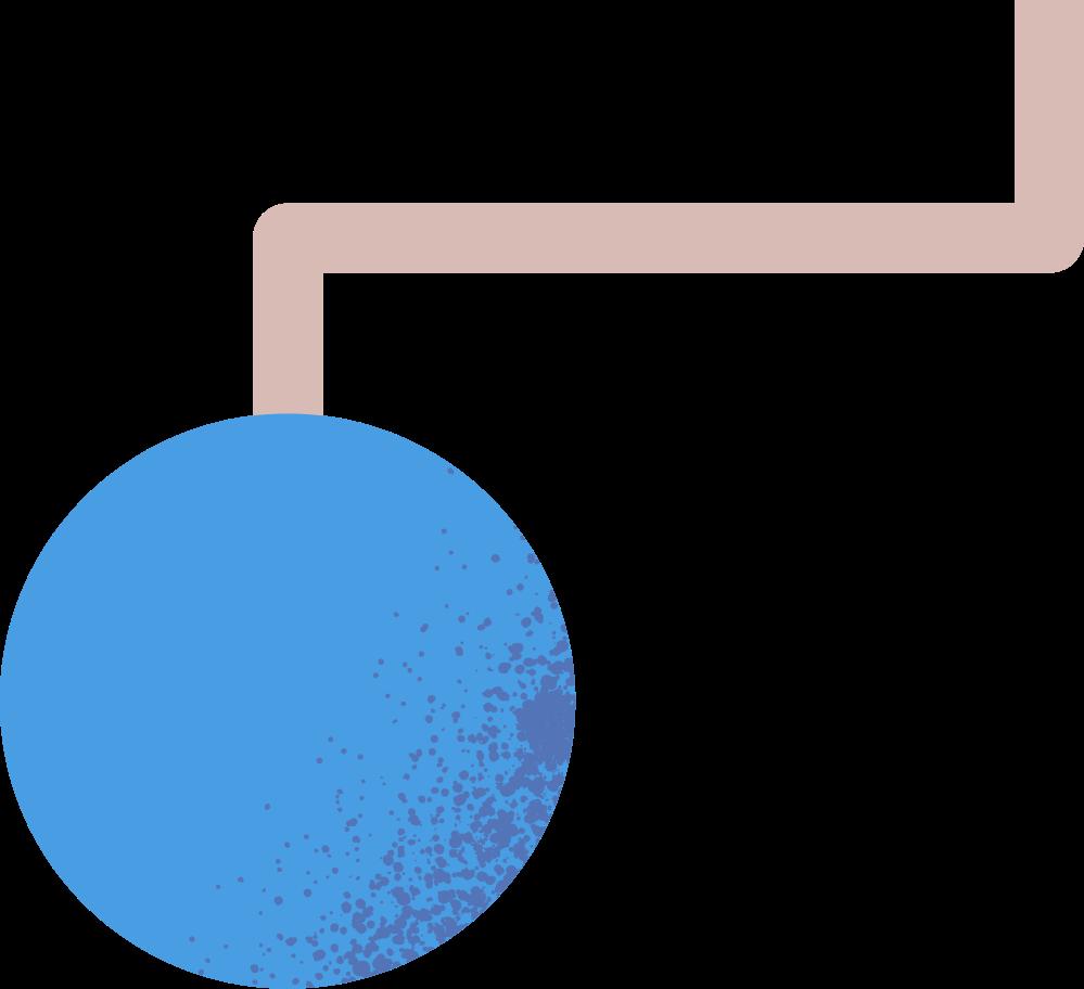 Ilustración de clipart de Parte de la red en PNG, SVG