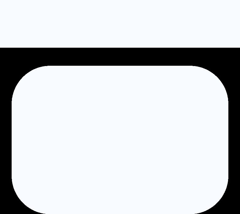 jar Clipart illustration in PNG, SVG