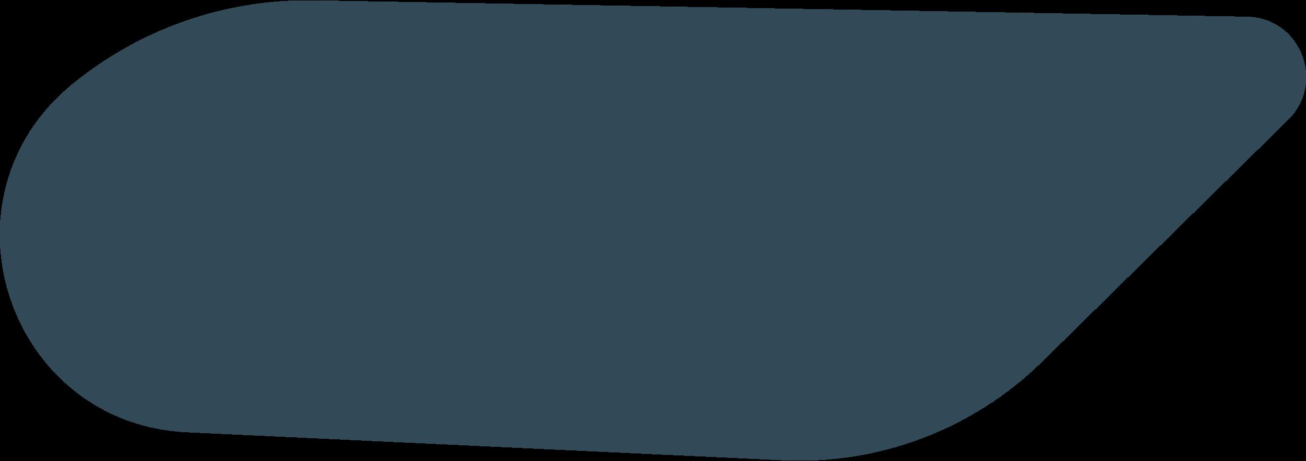 desk Clipart illustration in PNG, SVG