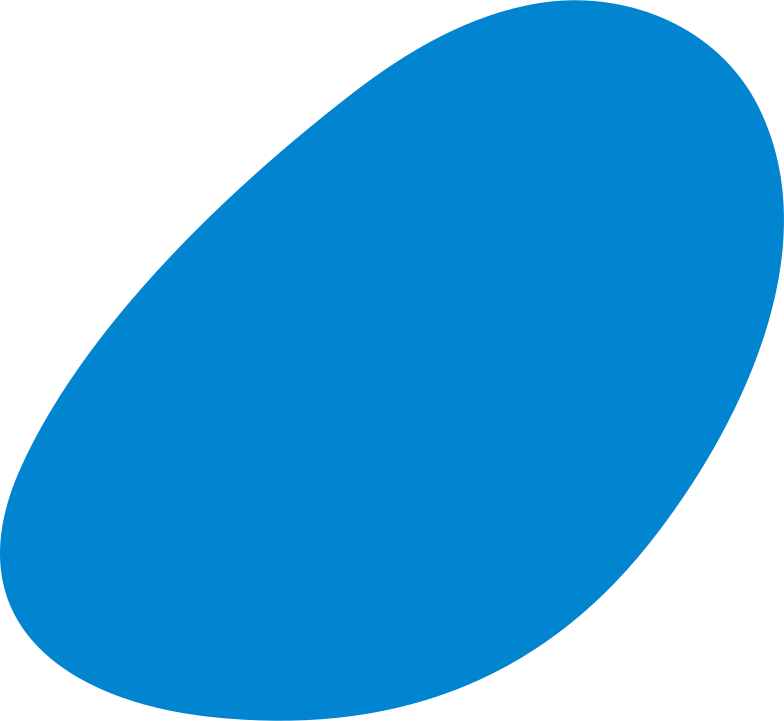 Иллюстрация абстрактный синий в стиле  в PNG и SVG | Icons8 Иллюстрации