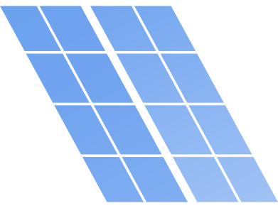 style space solar battery images in PNG and SVG   Icons8 Illustrations