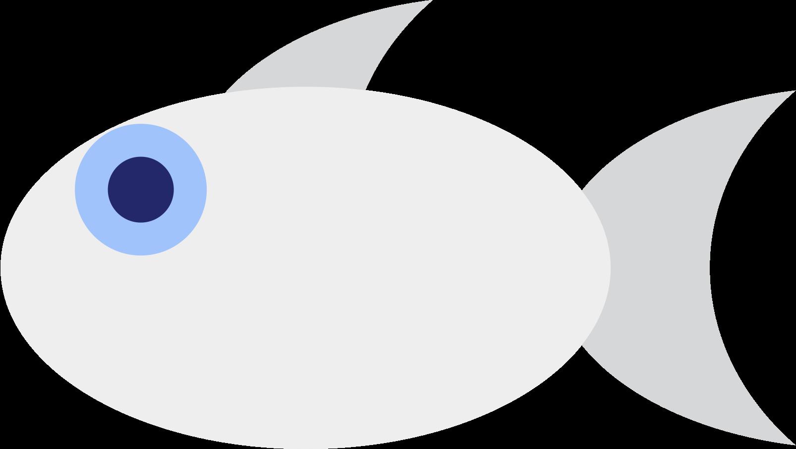 PNGとSVGの  スタイルの 魚 ベクターイメージ   Icons8 イラスト