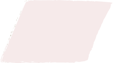 style parallelogram-light-pink images in PNG and SVG | Icons8 Illustrations