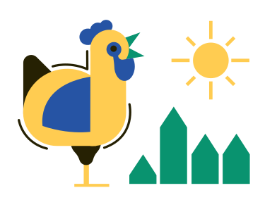 style Good morning images in PNG and SVG | Icons8 Illustrations