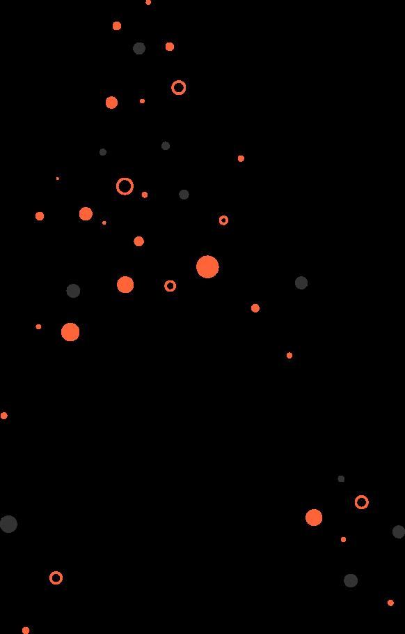Illustration clipart fond de succès aux formats PNG, SVG