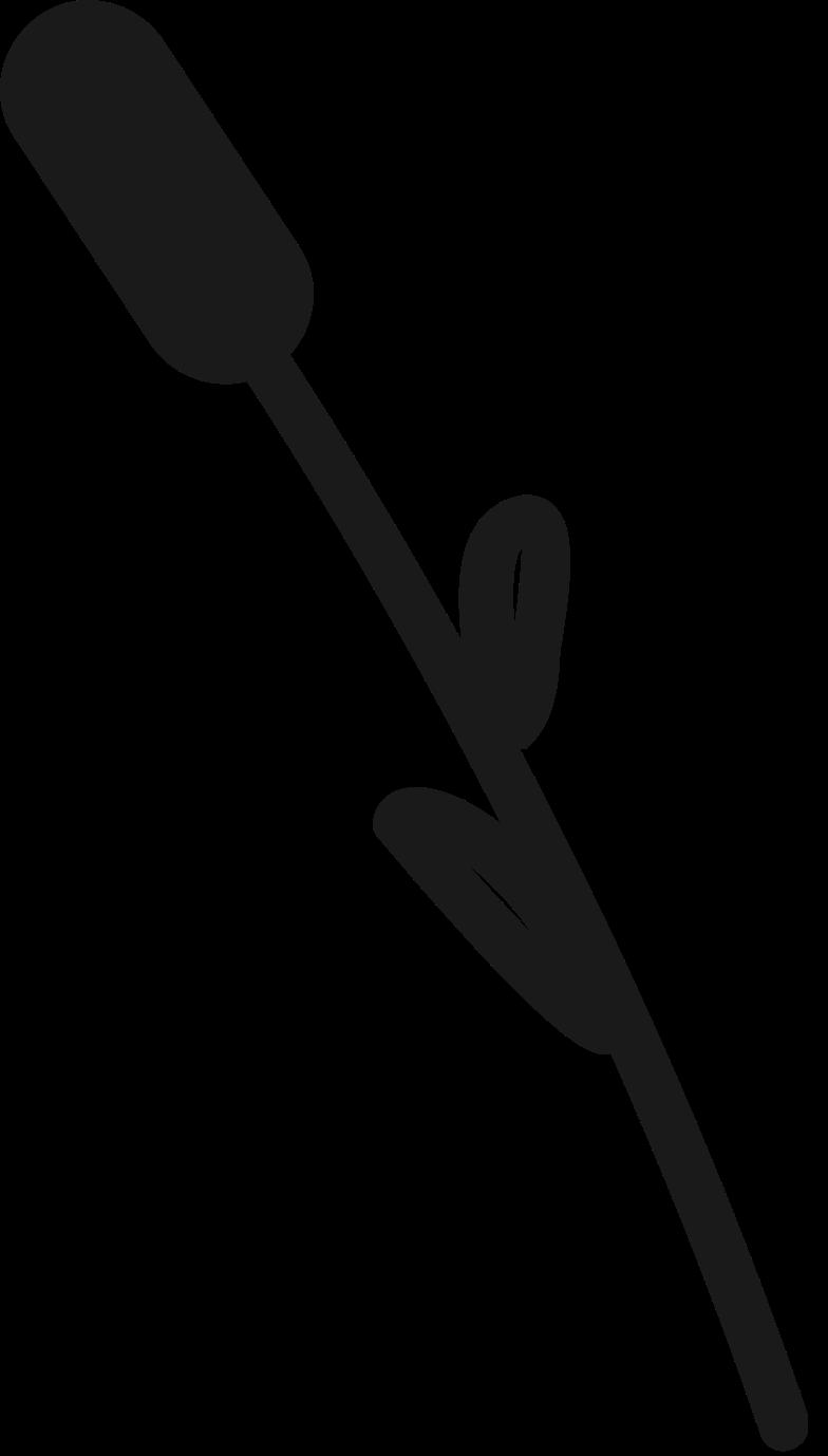Immagine Vettoriale piccolo fiore in PNG e SVG in stile  | Illustrazioni Icons8
