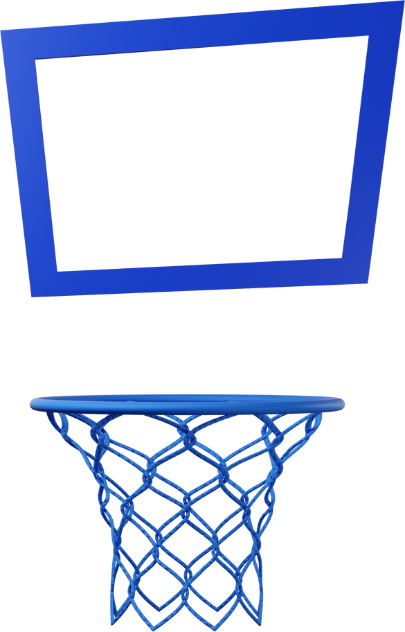 style basketball hoop Vector images in PNG and SVG | Icons8 Illustrations