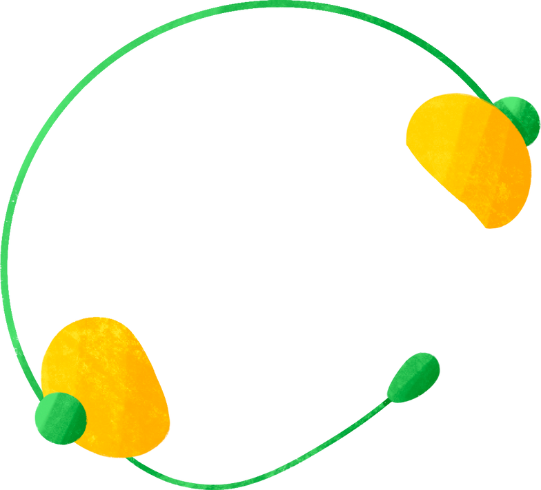 style headset Vector images in PNG and SVG | Icons8 Illustrations