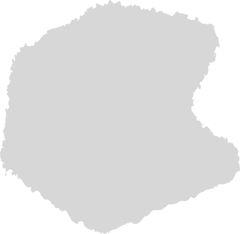 polygon grey Clipart illustration in PNG, SVG