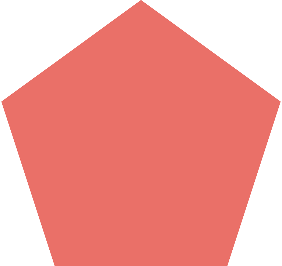 Style  Pentagone rose antique Images vectorielles en PNG et SVG   Icons8 Illustrations