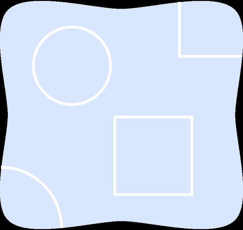 Style  coussin Images vectorielles en PNG et SVG   Icons8 Illustrations