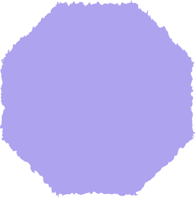 style octagon purple images in PNG and SVG | Icons8 Illustrations