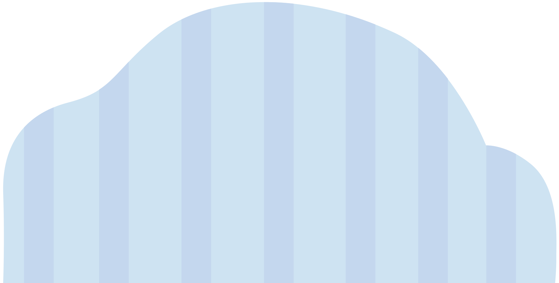 style background in a stripe Vector images in PNG and SVG | Icons8 Illustrations