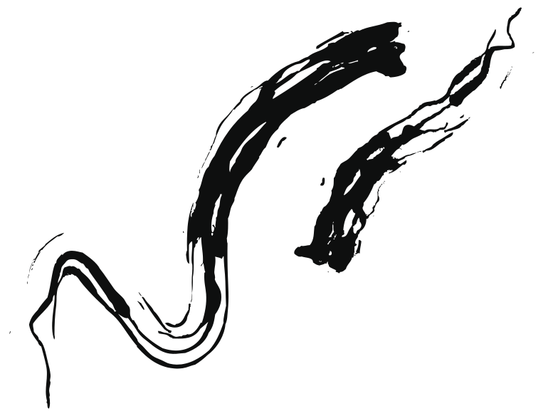 Imágenes vectoriales tk 2 ondas negras en PNG y SVG estilo  | Ilustraciones Icons8