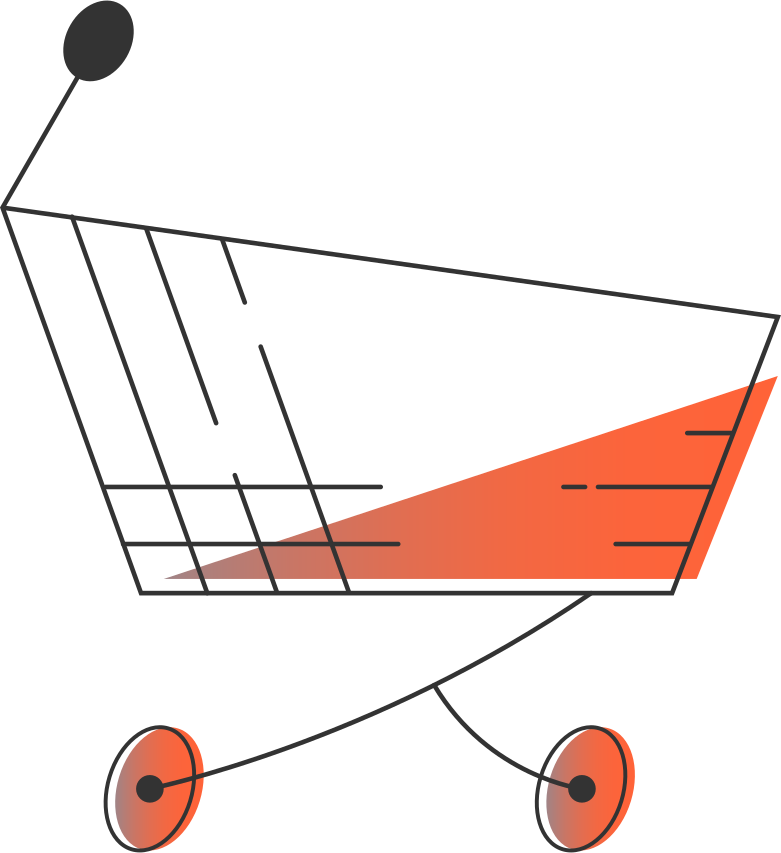 style food cart Vector images in PNG and SVG | Icons8 Illustrations
