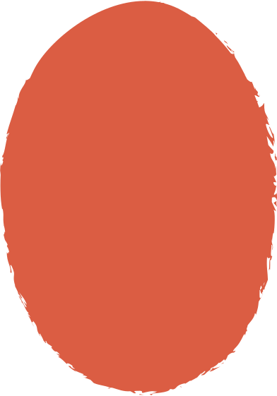 style ellipse-red images in PNG and SVG | Icons8 Illustrations