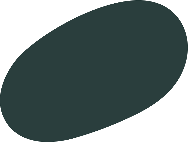 coin- Clipart illustration in PNG, SVG